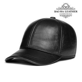 Top shop bán mũ nón nam giá rẻ uy tín tại Quận 4, TPHCM