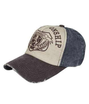 Top shop bán mũ nón nam giá rẻ uy tín tại Quận 5, TPHCM