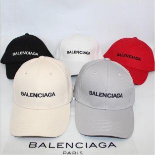 Top shop bán mũ nón nam giá rẻ uy tín tại Quận 6, TPHCM