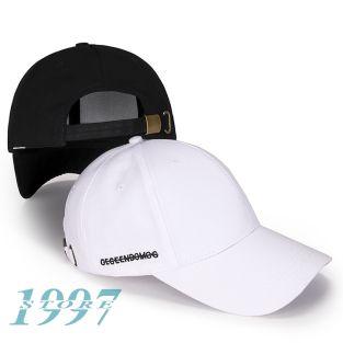 Top shop bán mũ nón nam giá rẻ uy tín tại Quận 7, TPHCM