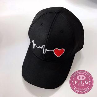 Top shop bán mũ nón nam giá rẻ uy tín tại Quận 8, TPHCM
