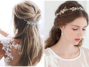 Top shop bán phụ kiện cô dâu giá rẻ uy tín tại Quận 5, TPHCM