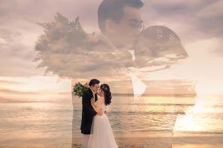 Top shop chụp ảnh cưới hỏi giá rẻ uy tín tại Tân Bình, TPHCM