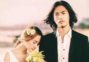 Top shop chụp ảnh cưới hỏi giá rẻ uy tín tại Nhà Bè, TPHCM