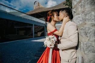 Top shop chụp ảnh cưới hỏi giá rẻ uy tín tại Tân Phú, TPHCM