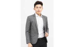 Top shop áo vest nam giá rẻ uy tín tại Tuy Phước Bình Định