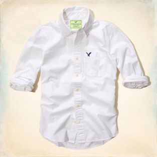 Top shop áo sơ mi nam giá rẻ uy tín tại Quy Nhơn Bình Định