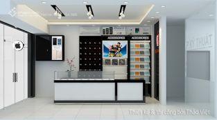 Top cửa hàng bán điện thoại iPhone uy tín tại Ninh Bình