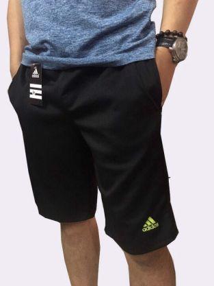 Top shop quần short nam giá rẻ uy tín tại An Nhơn Bình Định