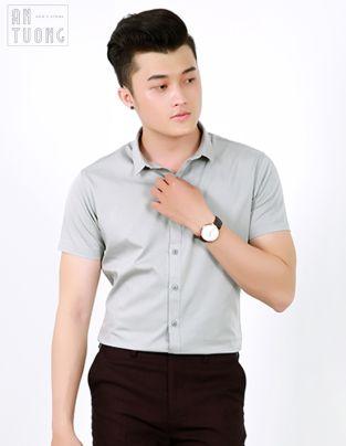 Top shop quần áo công sở nam giá rẻ uy tín tại Biên Hòa Đồng Nai