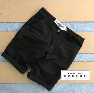 Top shop quần short nam giá rẻ uy tín tại An Giang