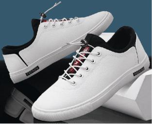 Top shop giày thể thao nam giá rẻ uy tín tại Vũng Tàu