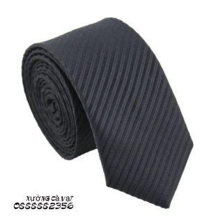 Top shop cà vạt nam giá rẻ uy tín tại Vũng Tàu