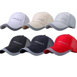 Top shop mũ nón nam giá rẻ uy tín tại Đồng Nai