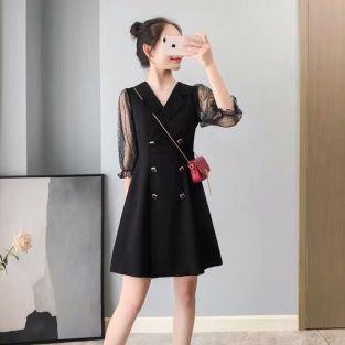 Top shop váy đầm vest giá rẻ uy tín tại Bình Dương