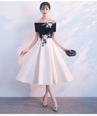 Top shop váy đầm dự tiệc giá rẻ uy tín tại Bình Dương
