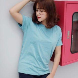 Top shop áo thun nữ cao cấp tại đường Nguyễn Tri Phương, P.8, Quận 10
