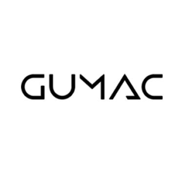 Thương hiệu thời trang nữ GUMAC
