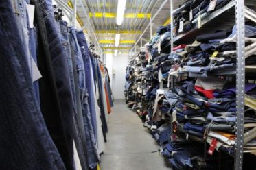 Danh sách cửa hàng bán thời trang nam giá rẻ tại TpHCM