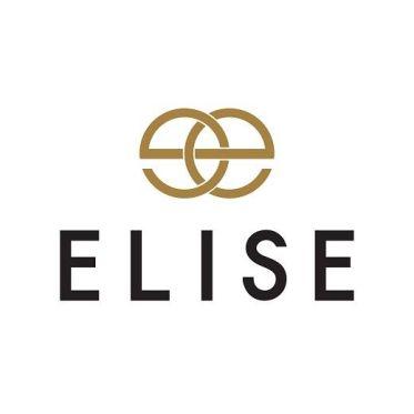 Thời trang nữ cao cấp Elise