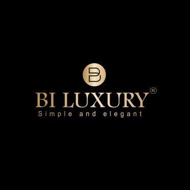 Thời trang công sở Biluxury