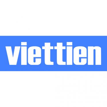 Thời trang công sở nam Việt Tiến