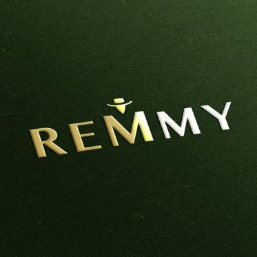 Thời trang Remmy