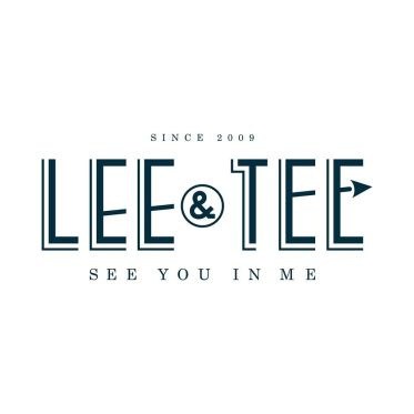 Cửa hàng thời trang bằng da Lee & Tee