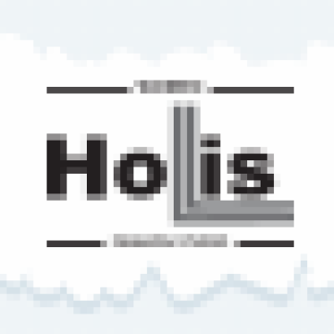 Thời trang nữ Hollis Fashion