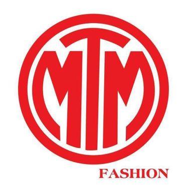 Thời trang nữ MTM Shop