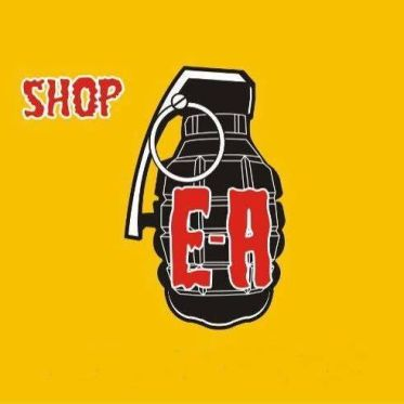 Thời trang nữ Shop EA