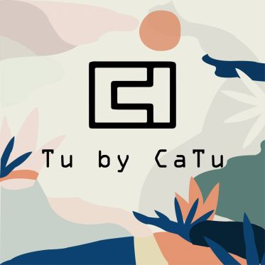 Thời trang nữ TU by CATU