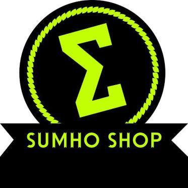Thời trang thể thao nữ Sumho Shop