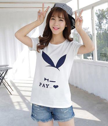 Top 7 shop áo thun nữ sành điệu tại quận Bình Thạnh