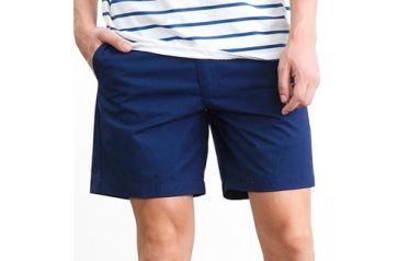 Danh sách những cửa hàng quần short nam đẹp tại Quận 6