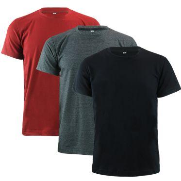 Danh sách những shop bán áo thun nam trẻ trung tại Quận 12
