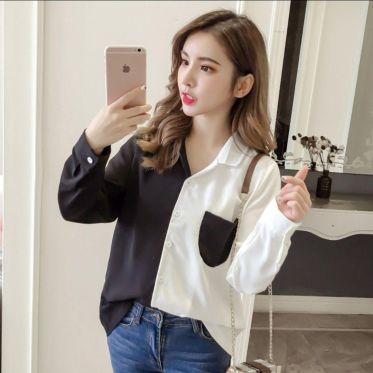 Danh sách shop áo sơ mi nữ đẹp tại Nguyễn Trãi