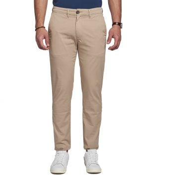 Danh sách shop bán quần kaki cho nam đẹp tại Quận 10