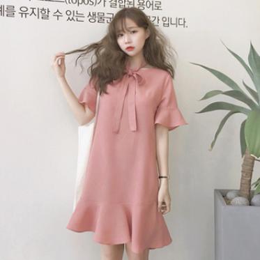 Danh sách shop váy đầm nữ đẹp tại Cần Thơ