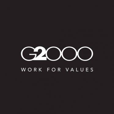 Thời trang nam G2000