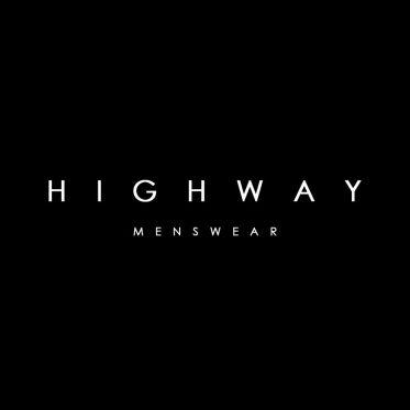 Thời trang nam Highway Menswear