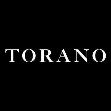 Thời trang nam Torano