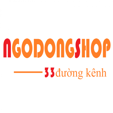 Thời trang nữ Ngô Đồng Shop