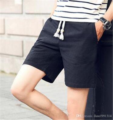 Top những shop quần short cho nam đẹp, năng động trên đường Nguyễn Trãi
