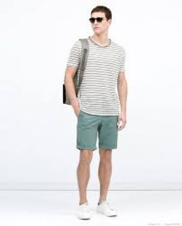 Top 7 shop áo thun nam đẹp tại Huế