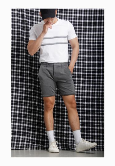 Top 7 shop bán quần short cho nam tại Quận 3