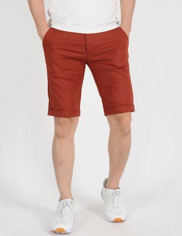 Top những shop bán quần short cho nam tại Quận 12