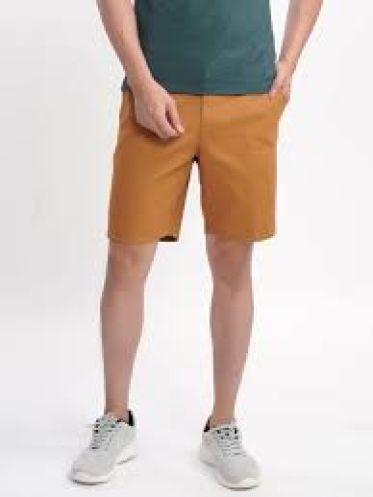 Top những shop quần short cho nam năng động tại Quận 10