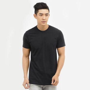 Danh sách shop bán áo thun cho nam trên đường CMT8