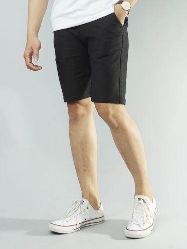 Danh sách shop bán quần short cho nam đẹp trên đường Võ Văn Ngân